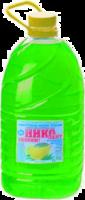 Моющее средство Нико-Лайт Эконом 5 л