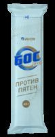 Пятновыводитель БОС-STICK 60г 1/24